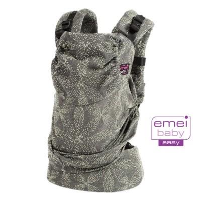 EMEIBABY EASY BAALI GRIS - MODELO BABY