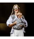 FIDELLA FLYCLICK BABY | NACIMIENTO| DANCING LEAVES