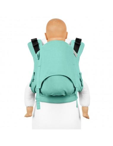 Fidella 2.0 toddler mochila evolutiva 30 kg