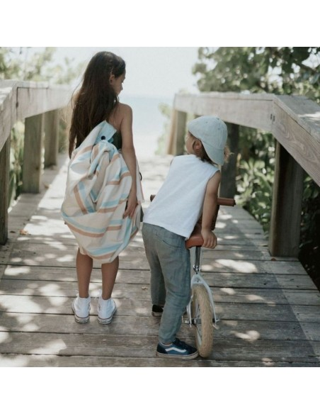PLAY AND GO EXTERIOR AIRE LIBRE OUTDOOR PLAYA